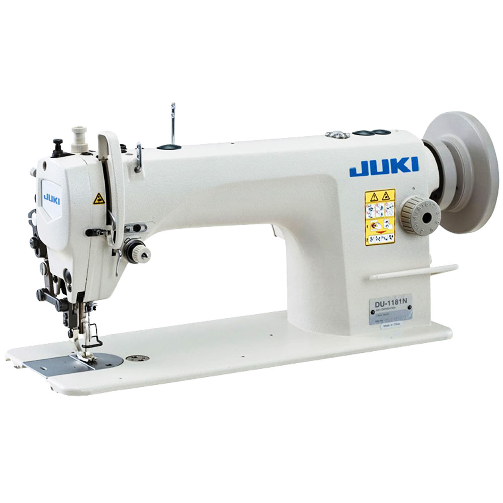INDUSTRIAL SEWING MACHINE RUBBER FEED DOG WILL WORK ON BROTHER JUKI JACK