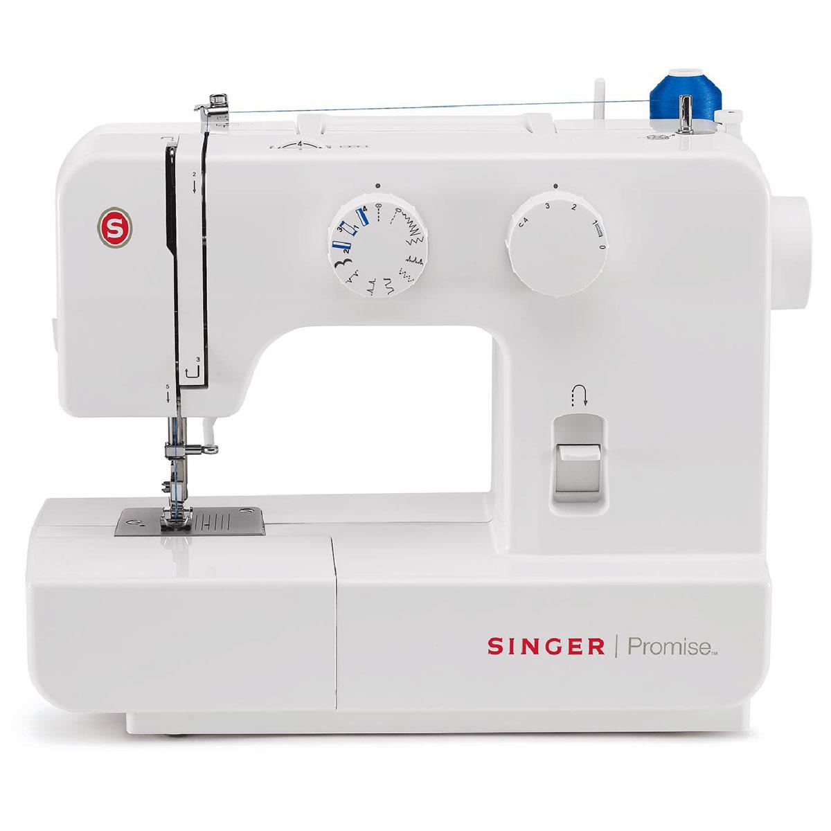 SINGER SEWING MACHINE SPOOL PIN FOR SINGER 5532